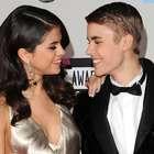 Selena Gomez y Justin Bieber quisieron revivir su romance