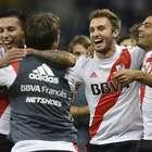 Dan a conocer horarios de Semifinales de Libertadores