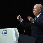 Congreso de FIFA 2016 se llevará a cabo en México