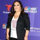 Angélica Vale comparte detalles de su telenovela 'La Fan'