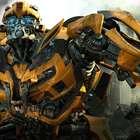 'Transformers': 'Bumblebee' podría tener su propia película