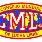 ¡Lucha Libre del CMLL en transmisión en vivo!
