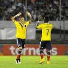 ¿A qué hora juega Qatar vs Colombia en el Mundial Sub 20?