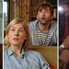 Viernes de estreno: ¿'Tomorrowland', terror o comedia?