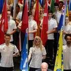 Escándalo de corrupción en FIFA llega hasta la ONU