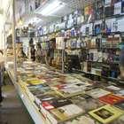 La Feria del Libro de Madrid se apodera del Retiro