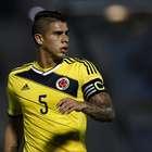 Juan Fernando Quintero, otro que se perderá la Copa América