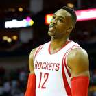 NBA suspende a Dwight Howard un partido por faul flagrante