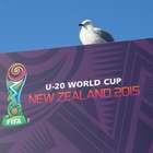 ¿A qué hora juega Alemania vs Fiji en el Mundial Sub 20?