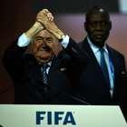¡Siempre fieles! México y la FMF votan a favor de Blatter