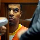 Sharper se declara culpable e iría nueve años a prisión
