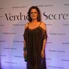 """Marieta Severo critica atores em fofocas: """"desnecessário"""""""
