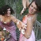 10 cosas de muy mal gusto que debes evitar hacer en una boda
