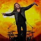 Maná anuncia conciertos en la Arena Ciudad de México