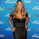 """Mariah Carey: """"'American Idol' fue mi peor experiencia"""""""