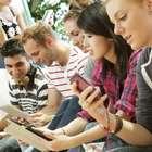 Cómo usan Facebook los Millennials de Latinoamérica