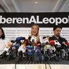 Ex-presidentes sul-americanos são impedidos de visitar ...