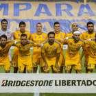 Definen fechas de Tigres en semifinal de Copa Libertadores