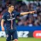 ¿A qué hora juega PSG vs. Auxerre final de Copa de Francia?