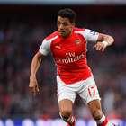 ¿A qué hora juegan Alexis y Arsenal la final de FA Cup?