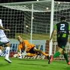 América-MG vence Bragantino e soma segunda vitória na ...
