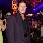 Bruce Jenner aparecerá como mujer en portada de revista