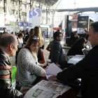 Descuentos y facilidades de pago ofrecen en Expovivienda
