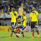 Mundial Sub20: Colombia debuta ante Catar