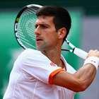 Djokovic avanza a octavos de final en Roland Garros
