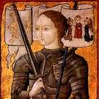 10 cosas por las que Juana de Arco es importante