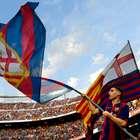 ¡Otra vez! Pitada al himno de España en final Copa del Rey