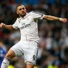 Arsenal hace oferta millonaria al Real Madrid por Benzema