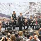 Centro Comercial Toreo destaca por generación de empleos