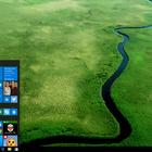 Windows 10 será lançado dia 29 de julho, anuncia Microsoft