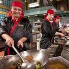 Japoneses devem voltar a comprar carne brasileira em agosto