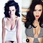 Las mujeres más sexies de Maxim en los últimos 10 años