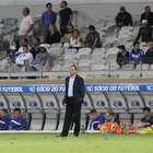 Grêmio x Cruzeiro: Terra acompanha minuto a minuto