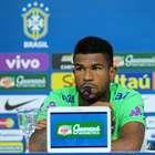 Inter reserva vai a Recife atrás de 1ª vitória fora de casa