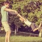 Videos conmovedores acerca del Día del padre
