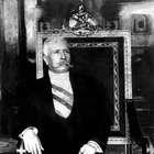 Porfirio Díaz, a 100 años de su muerte admirado u odiado