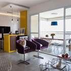 Terra Decora ensina a modernizar sala de jantar com detalhes