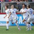 Inglaterra pide apoyo en Mundial femenino de manera peculiar