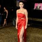 Selena Gomez: estrella que brilla en sus videos musicales