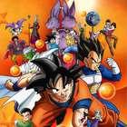 'Dragon Ball Super': ve el trailer con el regreso de 'Goku'