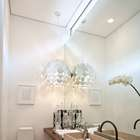 Lavabo: veja 8 dicas para decorar e ampliar o banheiro
