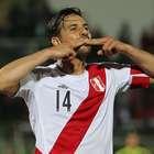 ¿Qué dijo Claudio Pizarro sobre posible regreso al Perú?