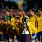 La maldición que dejó a Brasil sin título del Mundial Sub 20