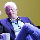 Richard Gere recibirá premio por su trayectoria en el cine