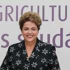 Dilma convoca base aliada para reunião nesta segunda