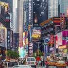 Qual cidade mais combina com você? Faça o teste e descubra